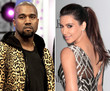Kanye West quiere casarse con Kim Kardashian