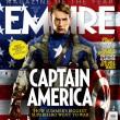 Cris Evans será el próximo superhéroe de Marvel en la gran pantalla. Dará vida al famoso Capitán América