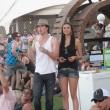 Ian Somerhalder y Nina Dobrev, ¡romance confirmado!